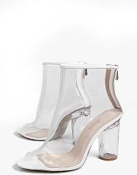 boohoo-peeptoe-clear-heel-boots