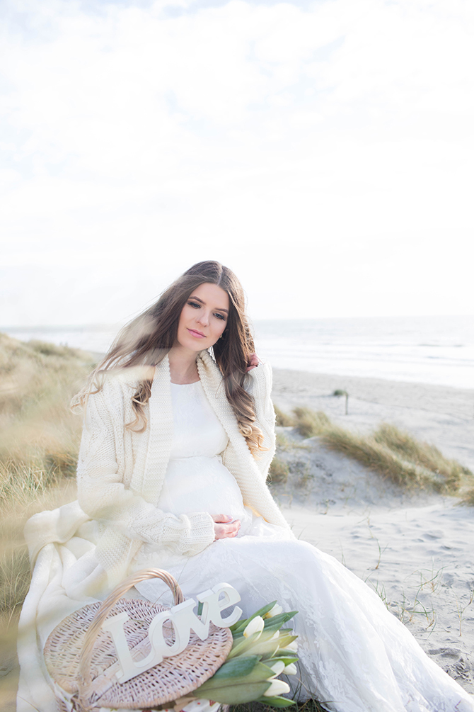 tiffanny-rose-maternity-helena-gown-maternity-photoshoot