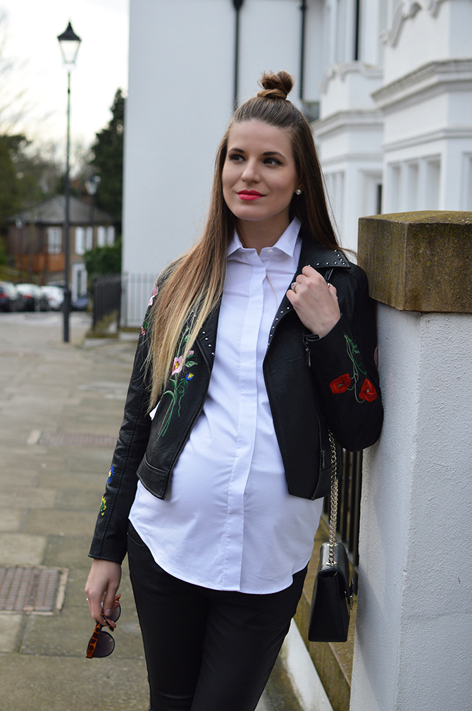 Embroidered-Leather-Jacket-2