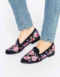 asos-embroidered-shoes