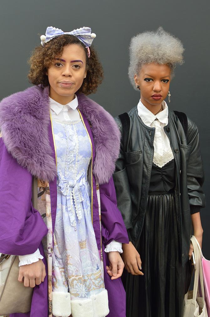london-fashion-week-aw17-streetstyle