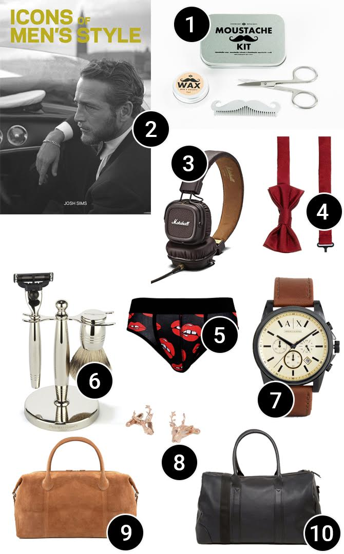 valentine-gift-ideas-for-him
