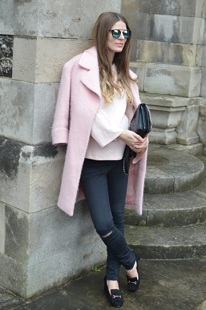 wide-sleeves-trend-fringe-loafers-fashion-blogger-london