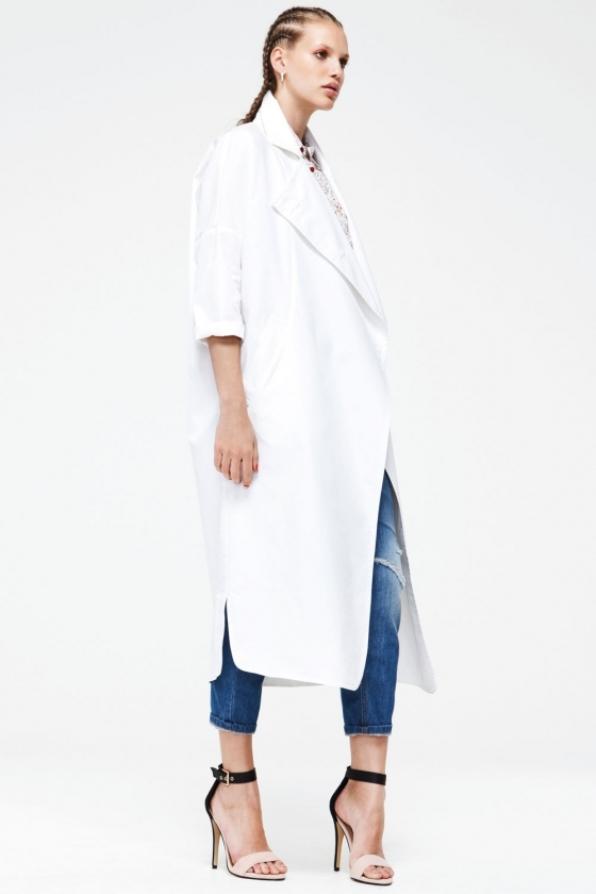 White-Coat-Primark
