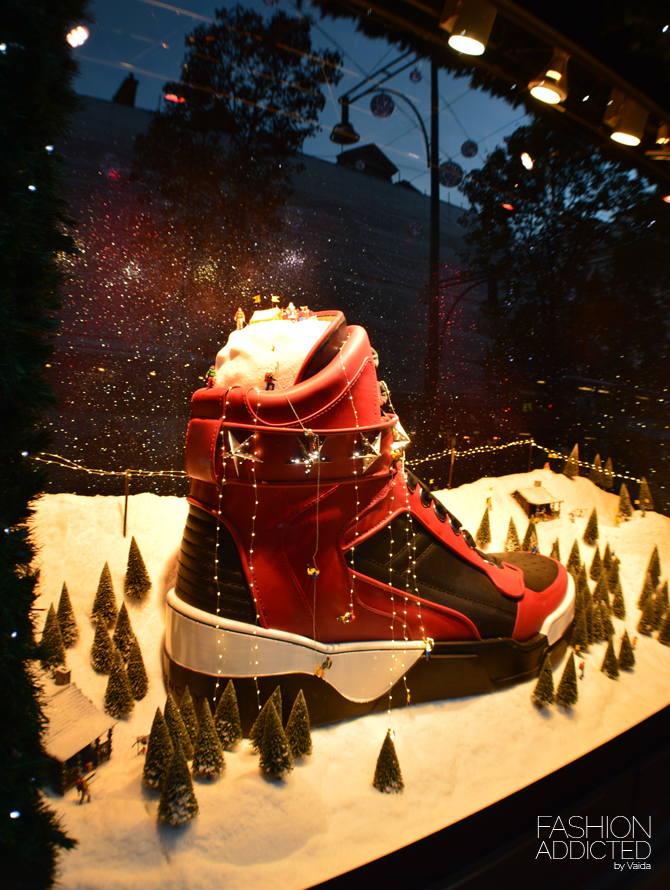 London-Oxfrod-Christmas