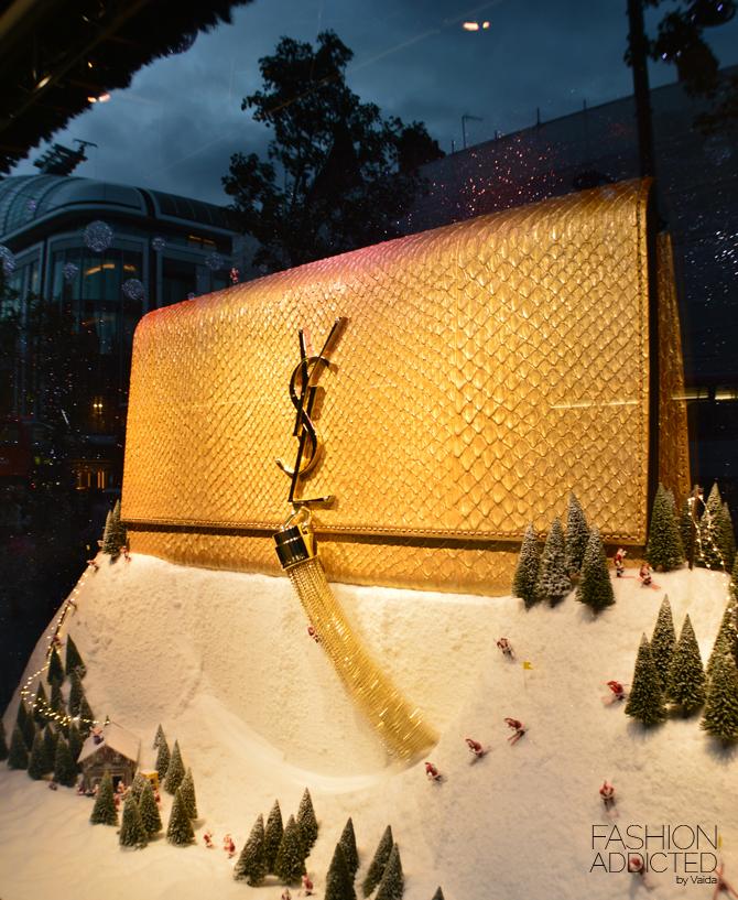 London-Oxfrod-street-Christmas