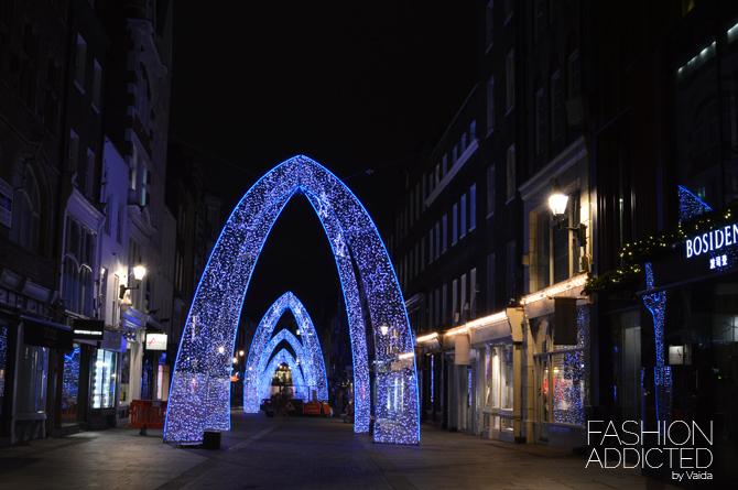 London-Oxfrod-street-Xmas