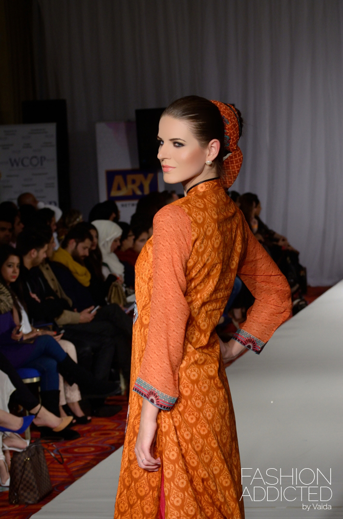 Pakistan-Fashion-Week-5