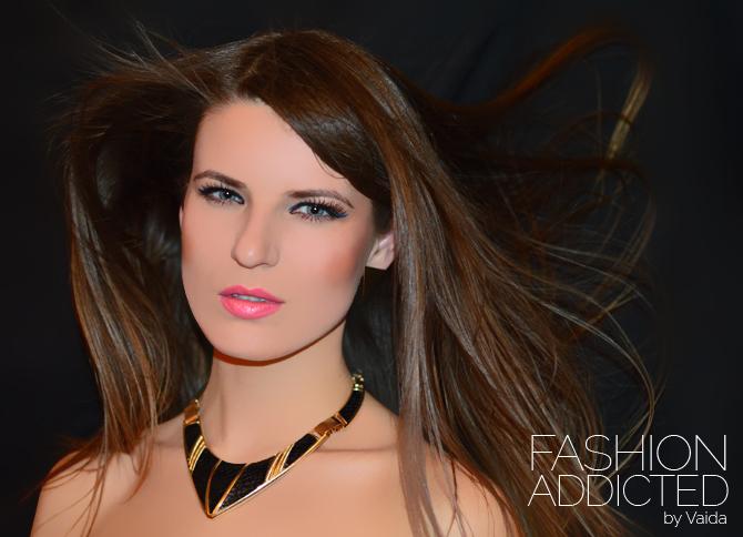 hair-salon-photoshoot