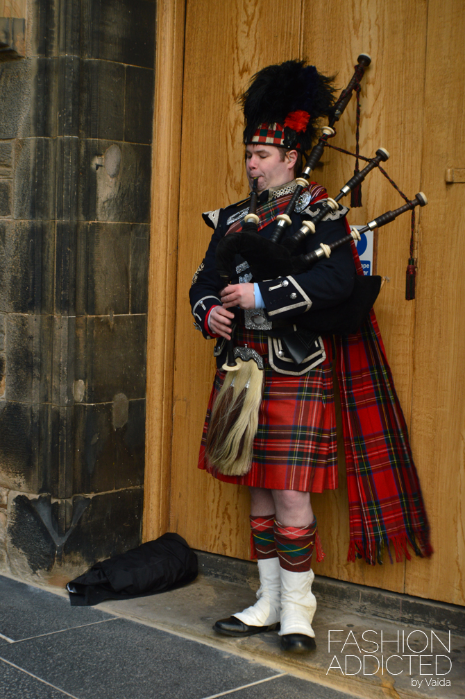 Great-Highland-Bagpipe