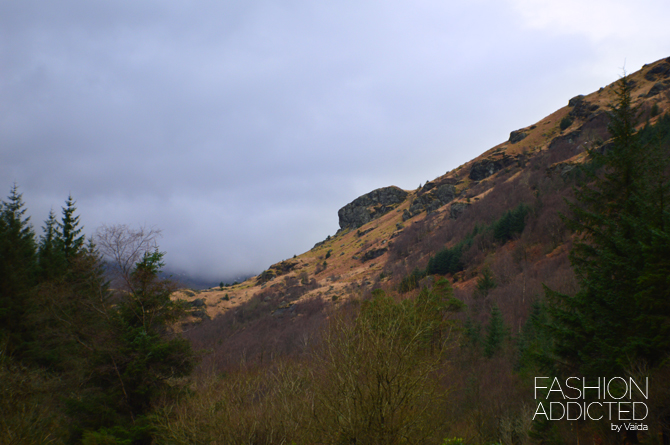 scotland-park