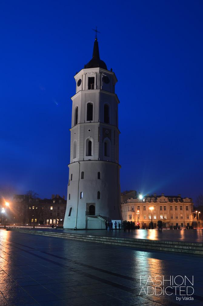 cathedral-square-vilnius