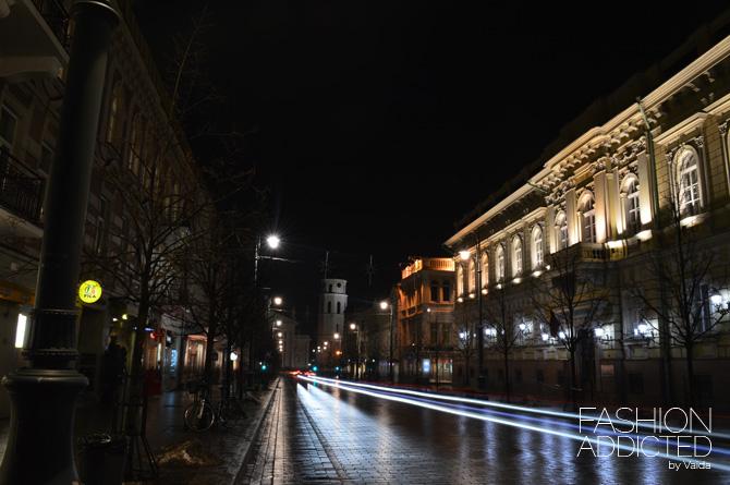 gedimino-avenue-in-vilnius