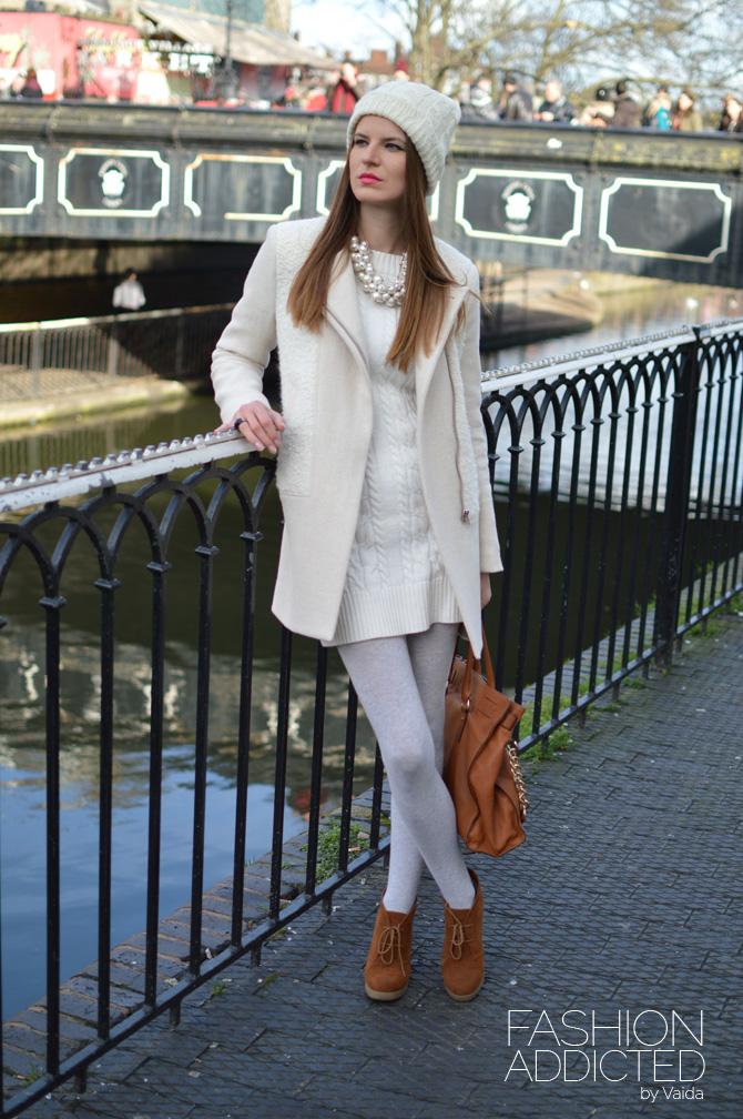 knit-dress