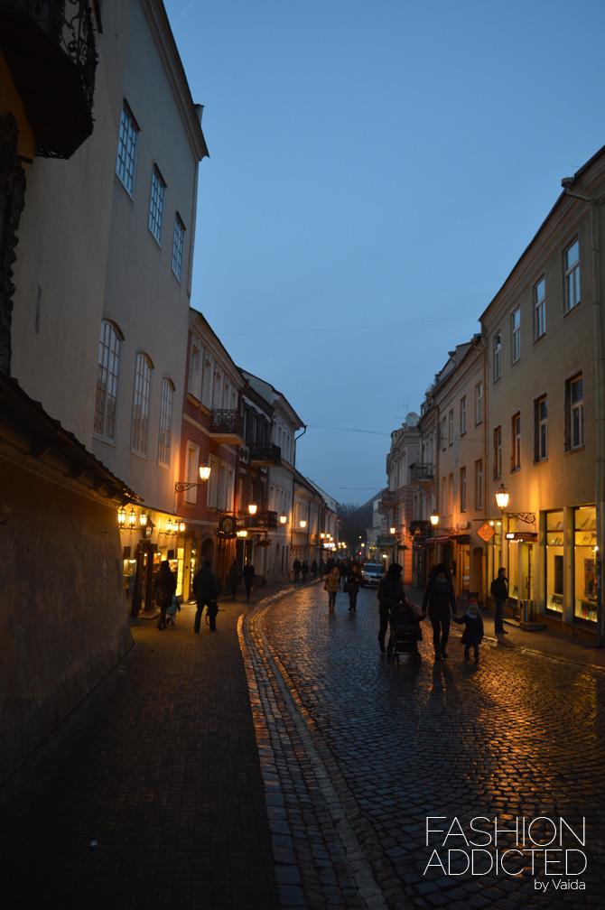 old-town-in-vilnius