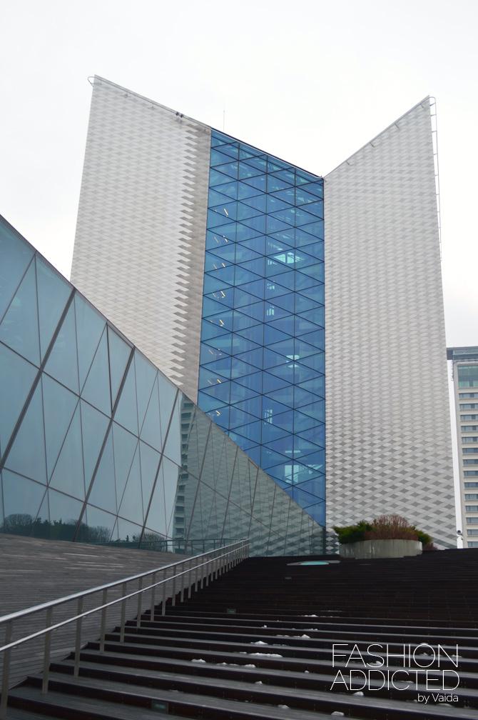 vilnius-architecture