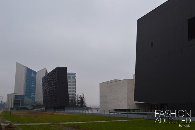 vilnius-modern-architecture