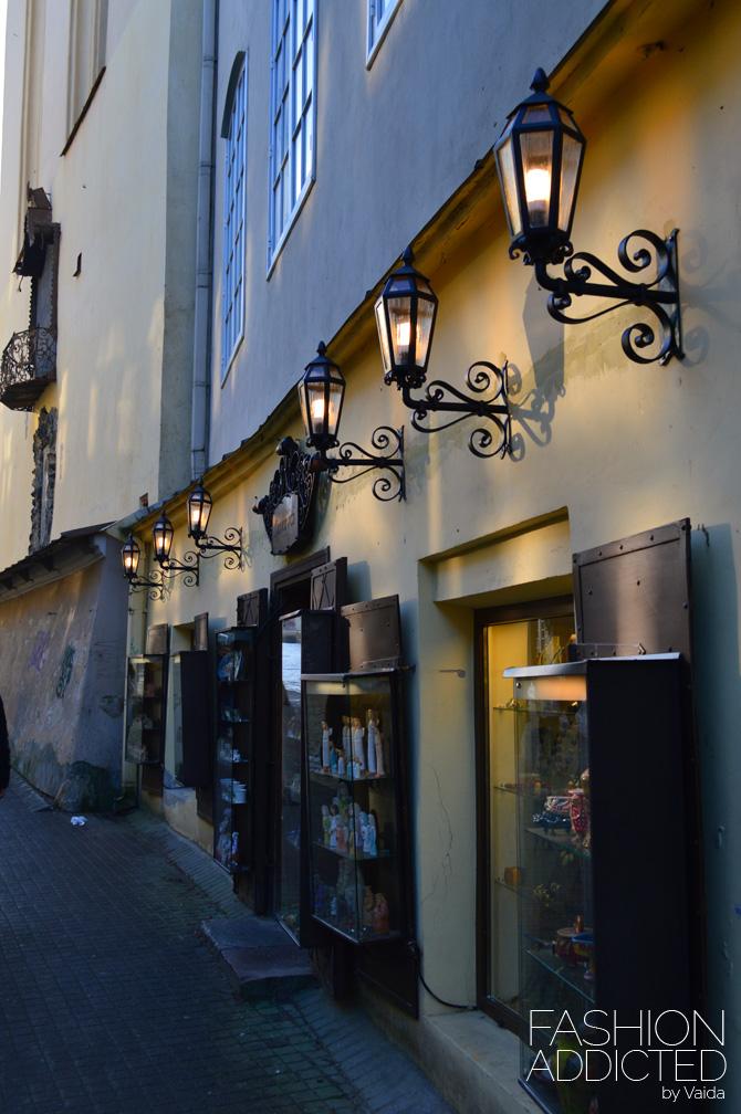 vilnius---pilies-street