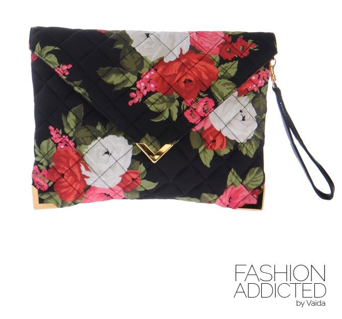 MSGM-Handbag