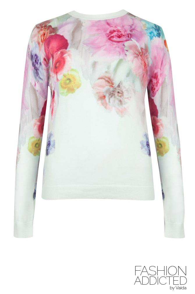 Ted-Baker-ADIELE-print-sweater