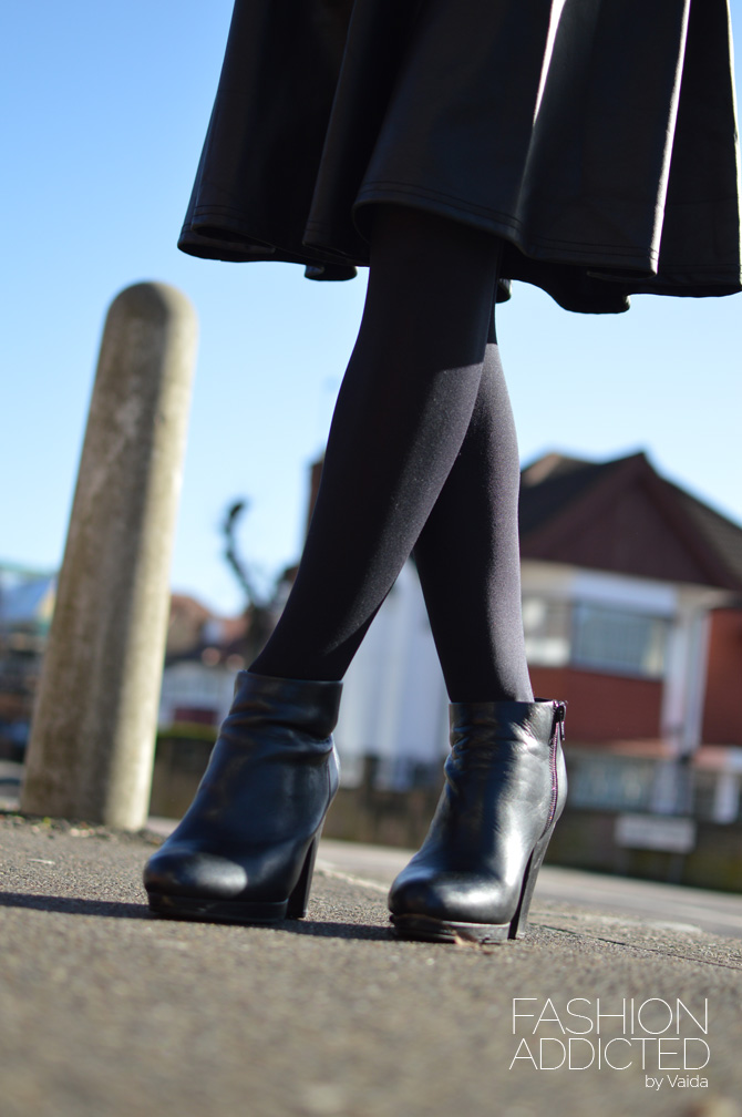 aldo-mikusova-ankle-boots