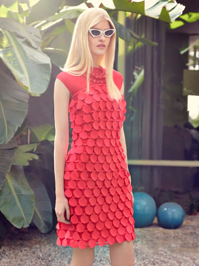 CLEO_dress
