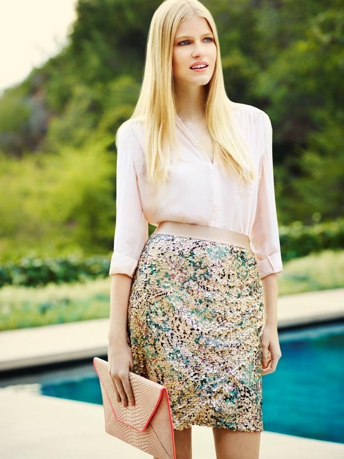 HEMERA_blouse