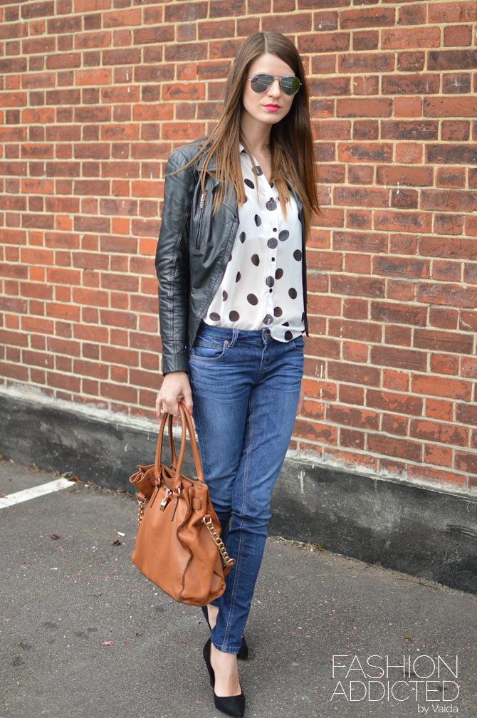polka-dot-blouse