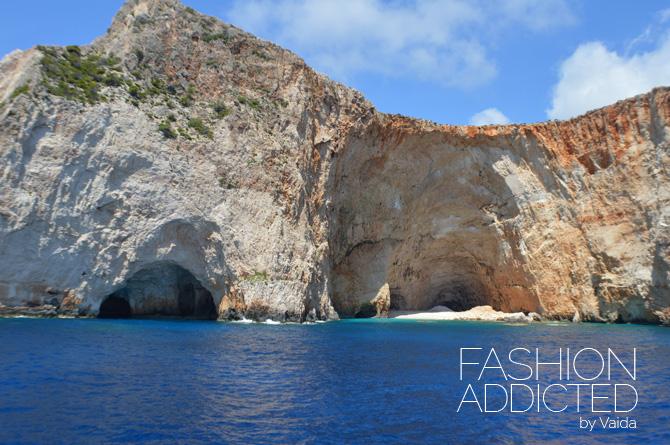 Zante-blue-caves