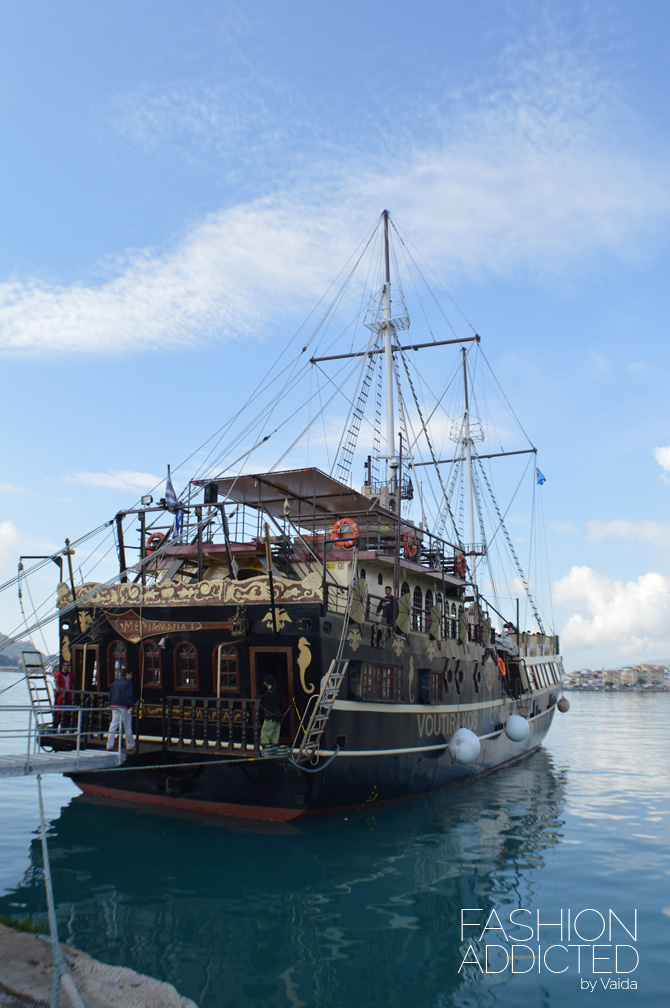 Zante-pirate-ship