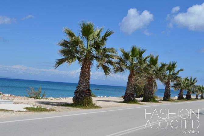 zakynthos-navagio-beach