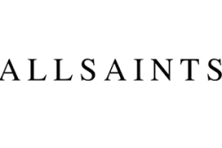 all_saints_logo