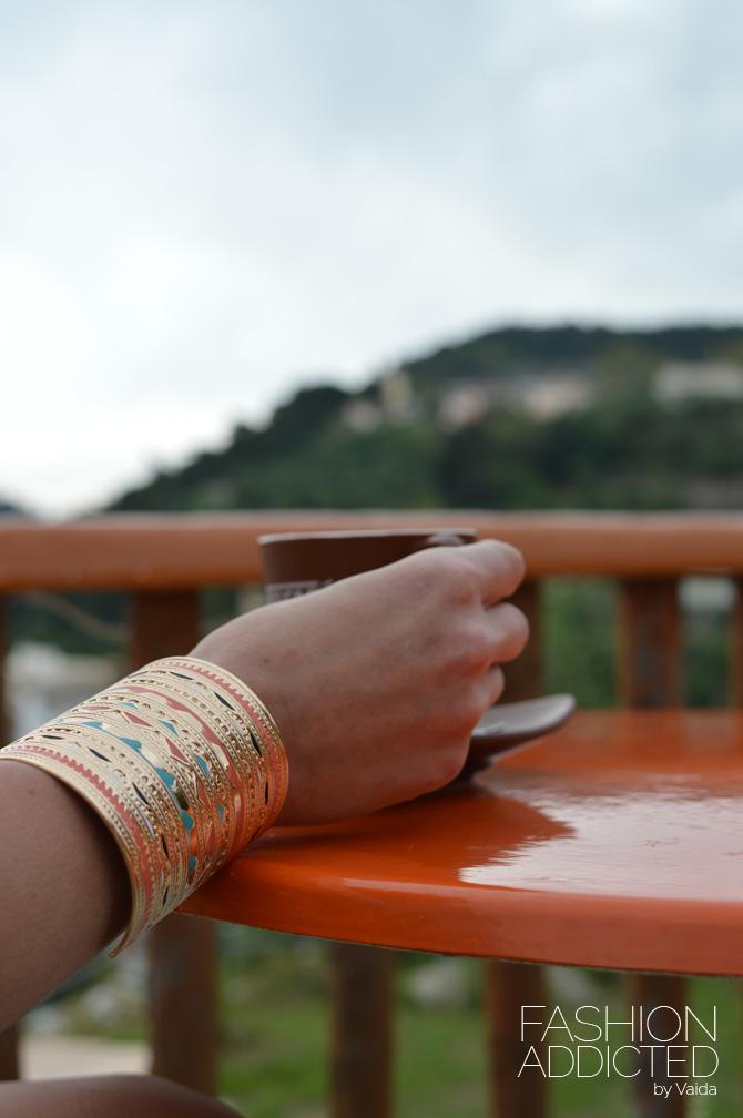 aztec-cuff-bracelet
