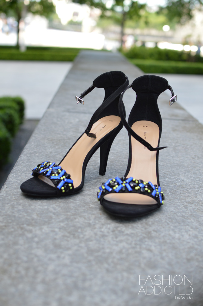 New-Look-High-Heel-Sandals-3