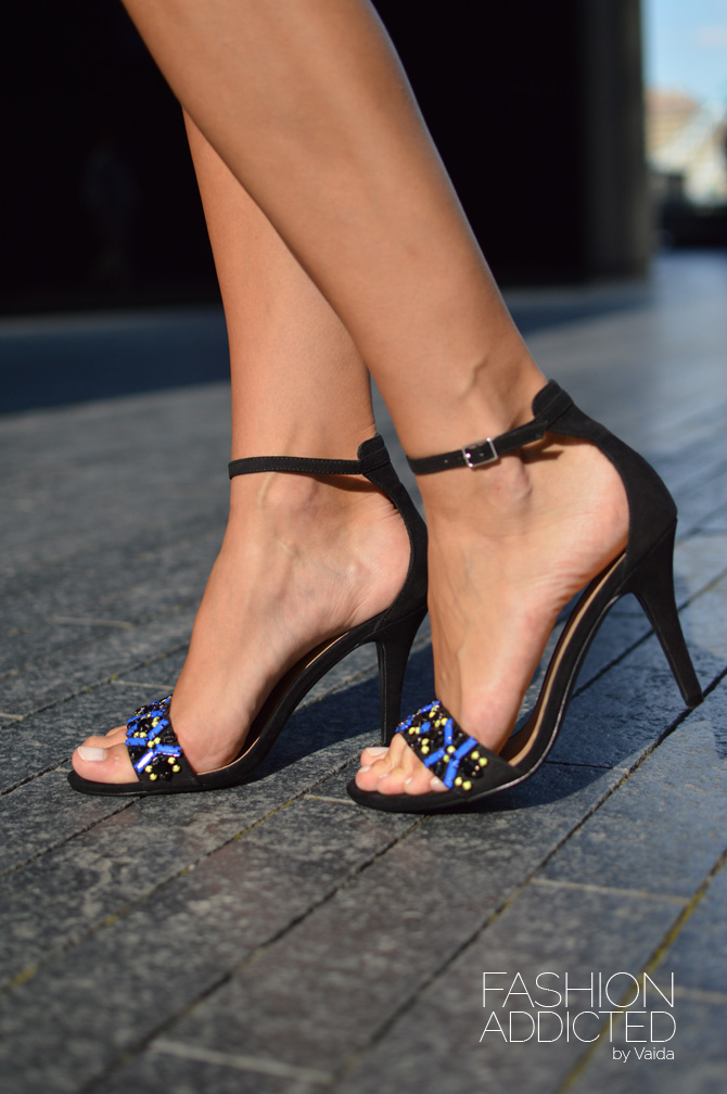 New-Look-High-Heel-Sandals