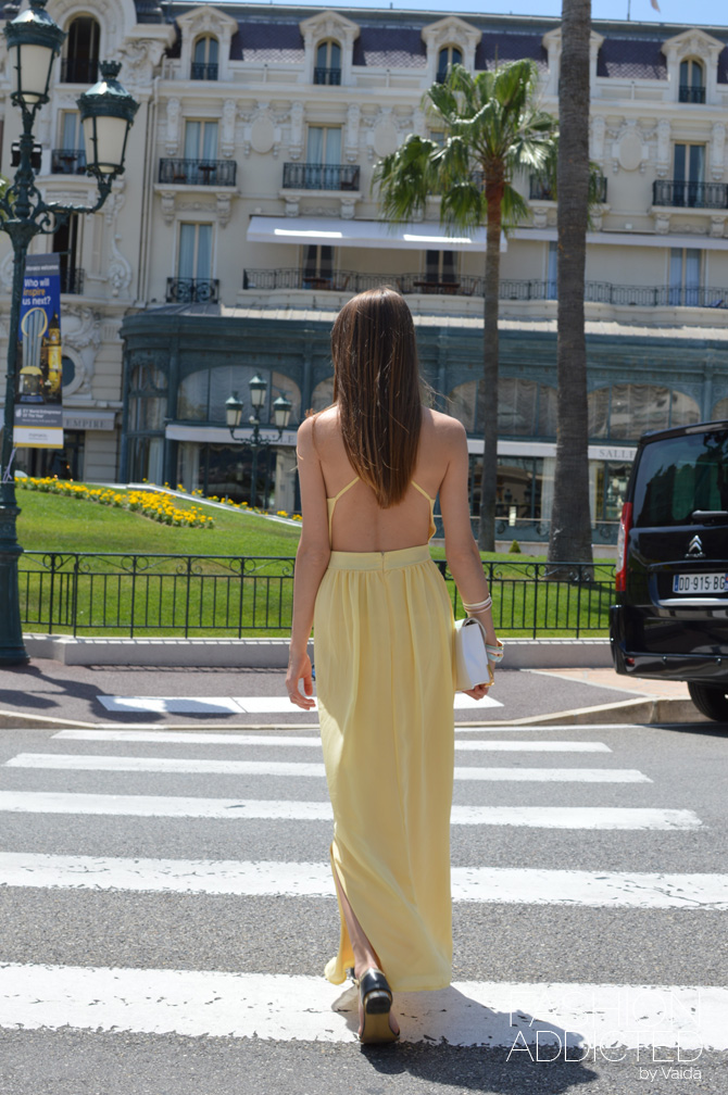backless-yellow-maxi-dress