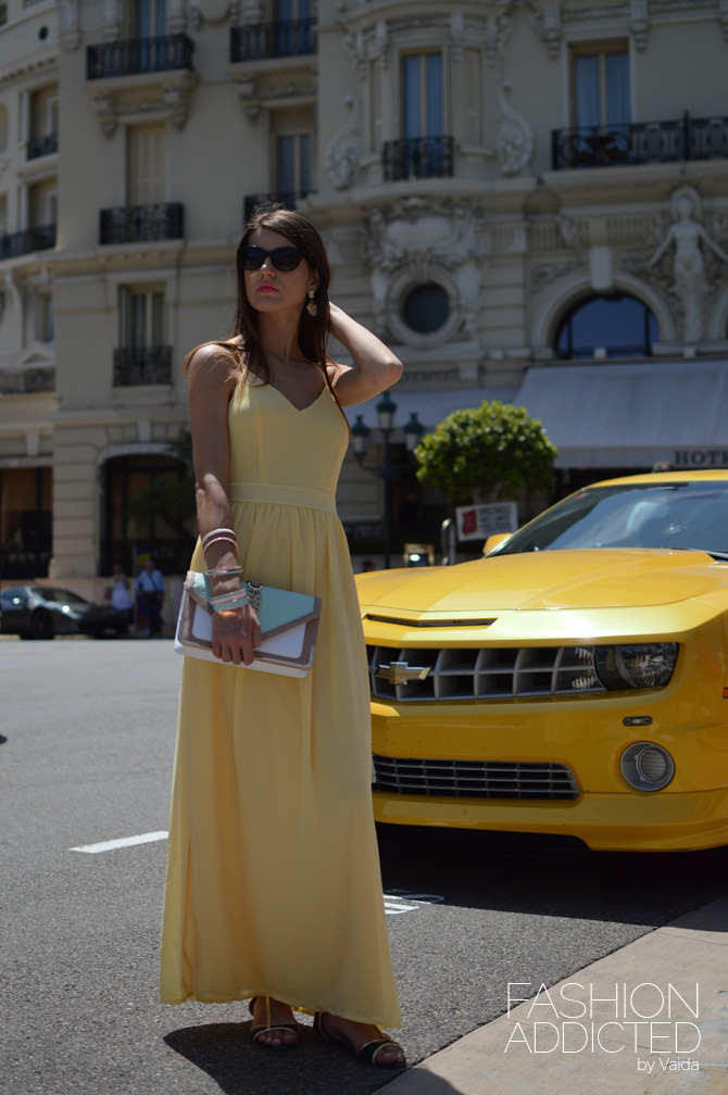 monte-carlo-casino-dress