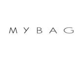 mybag-com