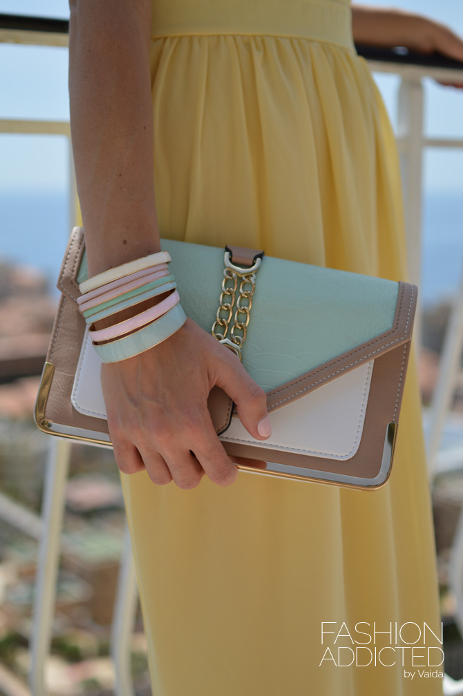 new-look-clutch