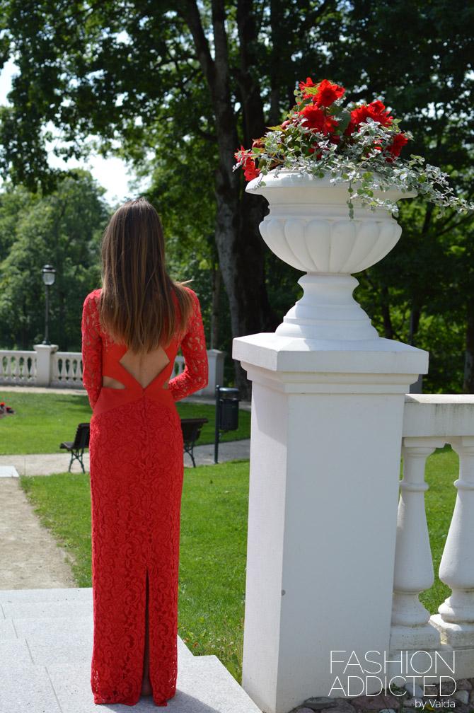coast-lace-maxi-dress