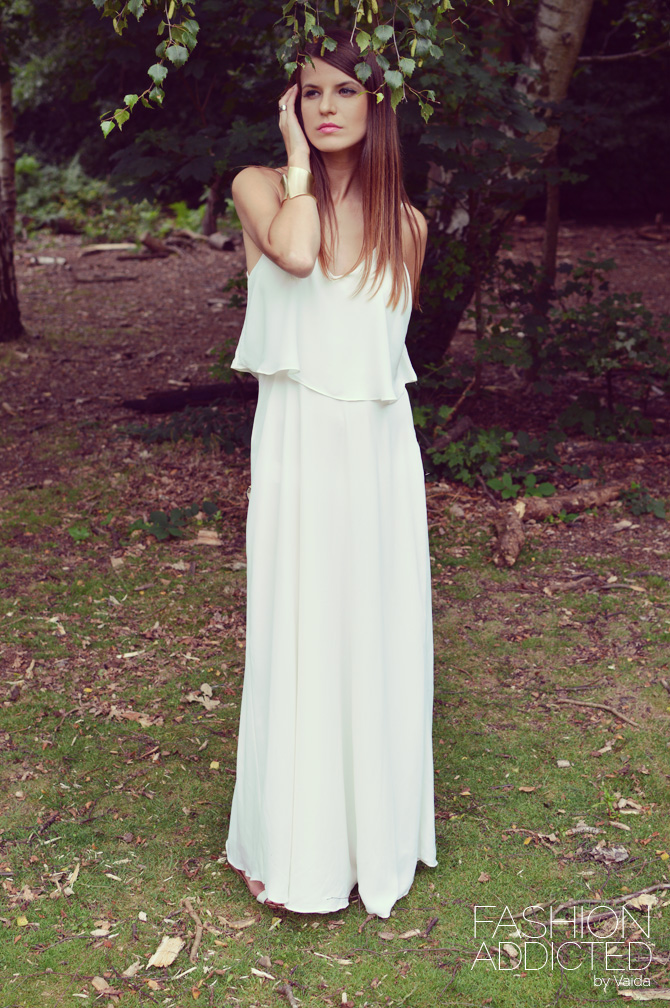 zara-maxi-dress-spaghetti-straps