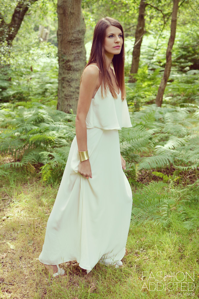 zara-maxi-dress-with-fine-straps