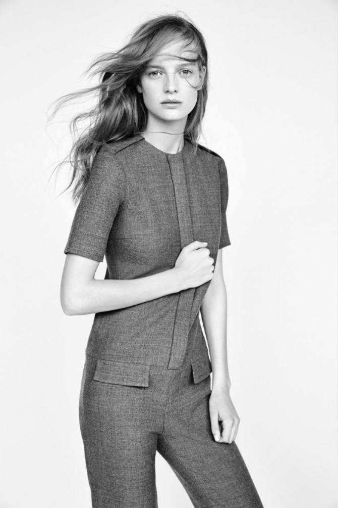 Zara-AW14