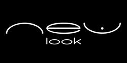 LOGO-New-Look