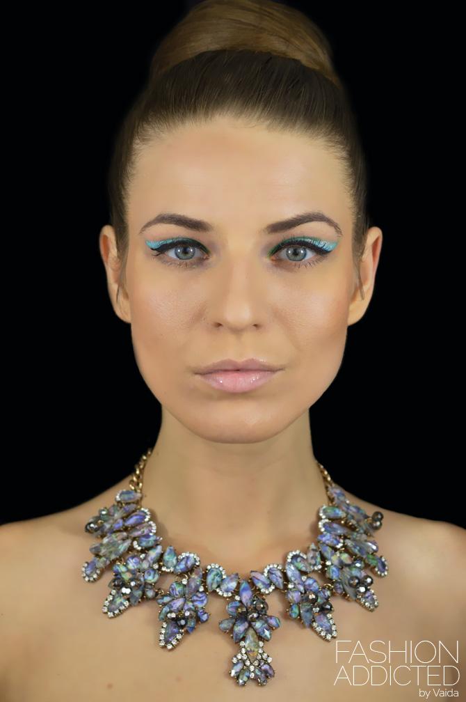 zara-statement-necklace