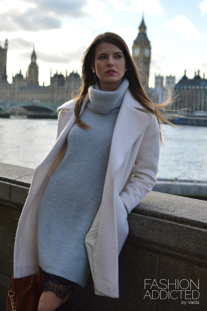 ASOS-white-Coat-in-Texture
