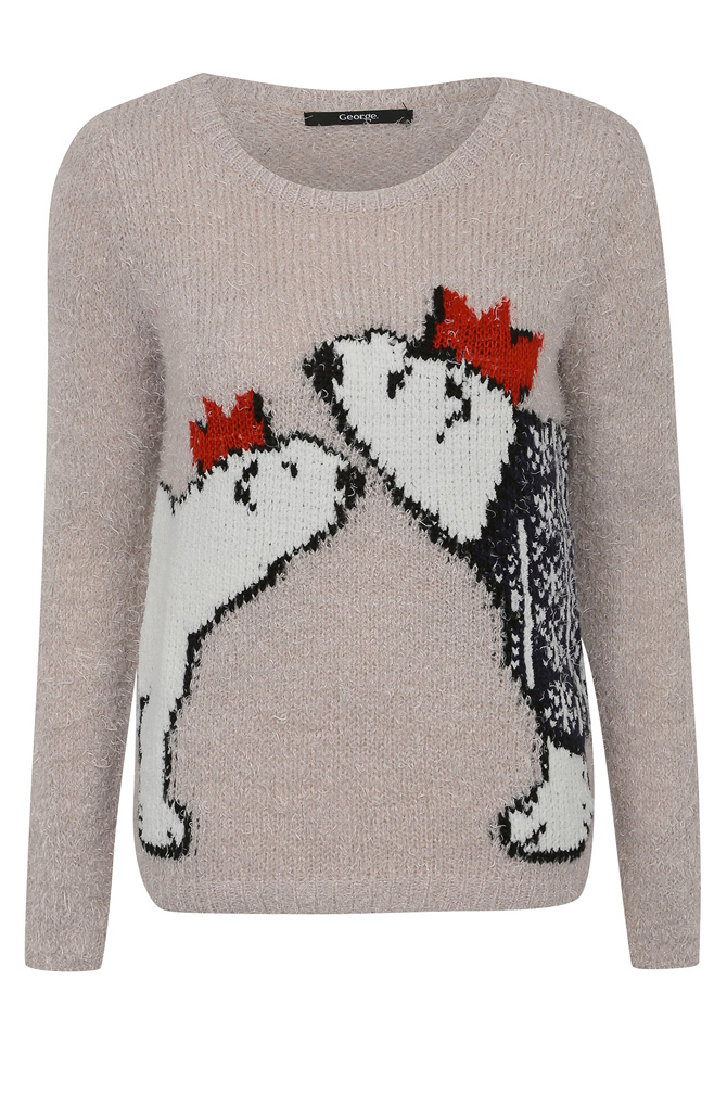 Christmas-Eyelash-Polar-Bear-Jumper