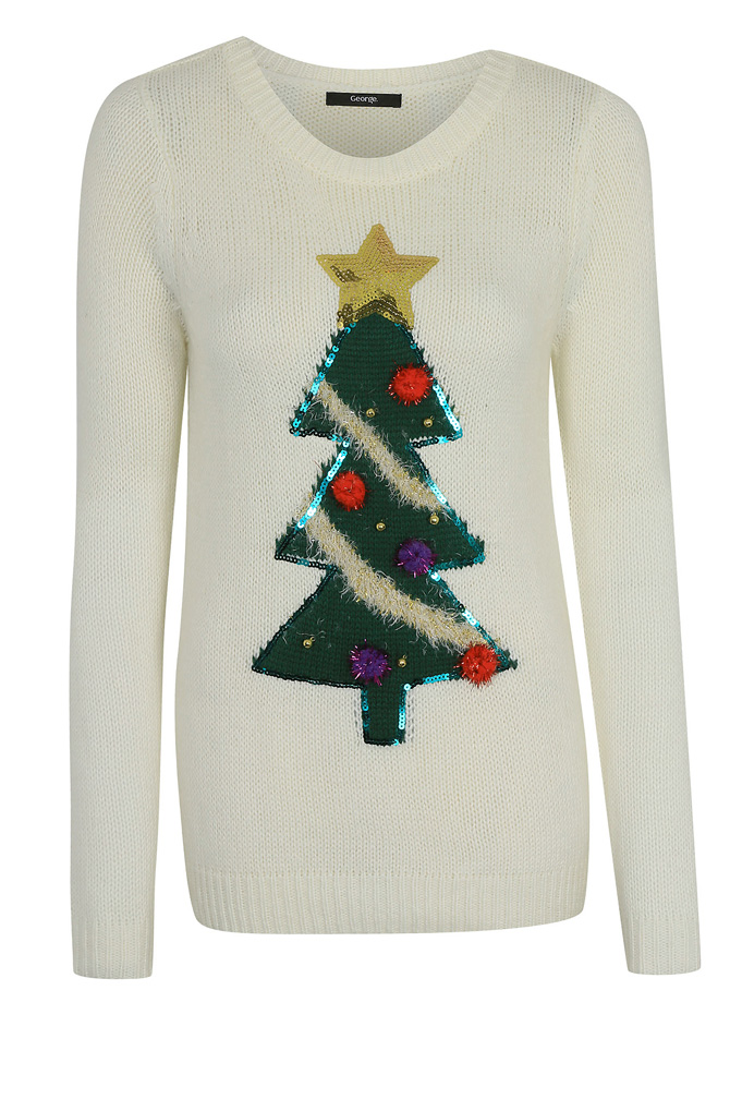 Jingle-Bell-Christmas-Tree-Jumper