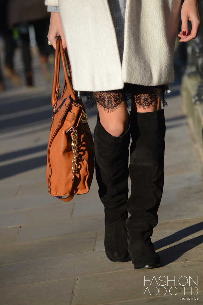 Nova-over-knee-suede-boots