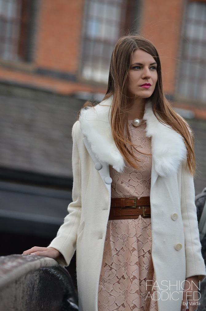 wind-and-fire-fashion-cream-coat-3